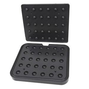 Maxima Tartlet Mould - Bowl - 30 mm - 30 pieces