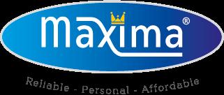 Maxima Holland