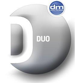 Duo (20 januari 2019)
