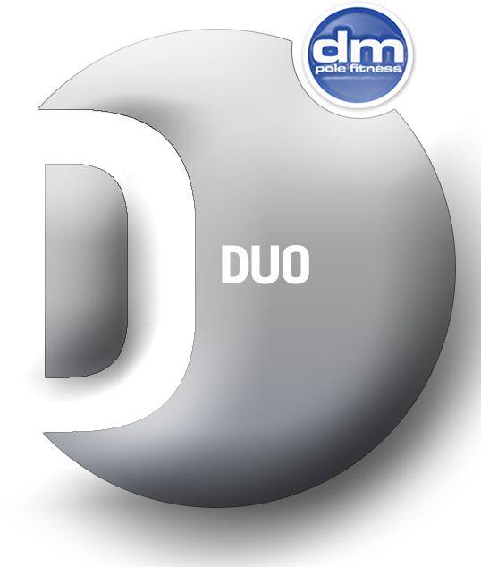 Duo (14 april 2019)
