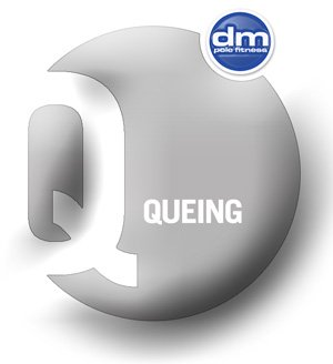 Queing