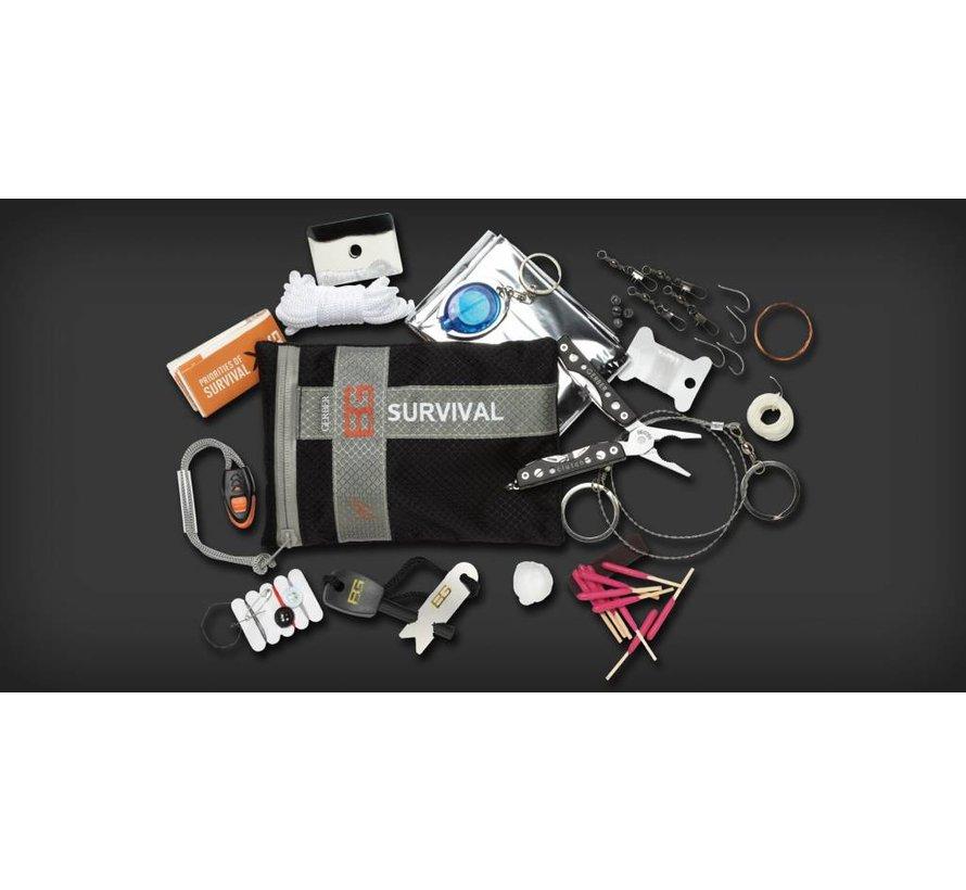 Ultimate Survival Kit