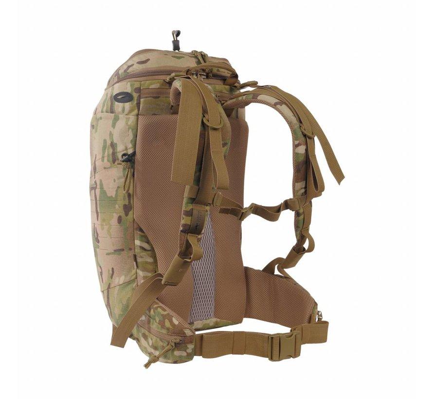 Modular Pack 30 (Multicam)