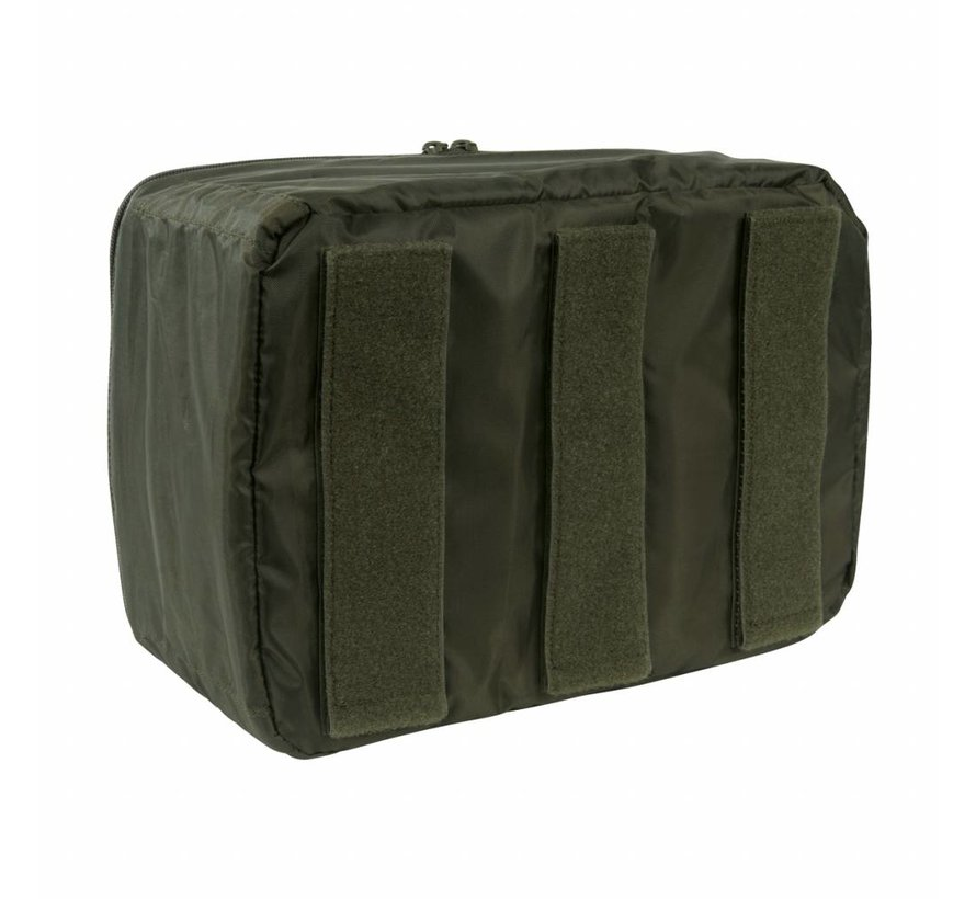 Modular Pouch Set (Olive)