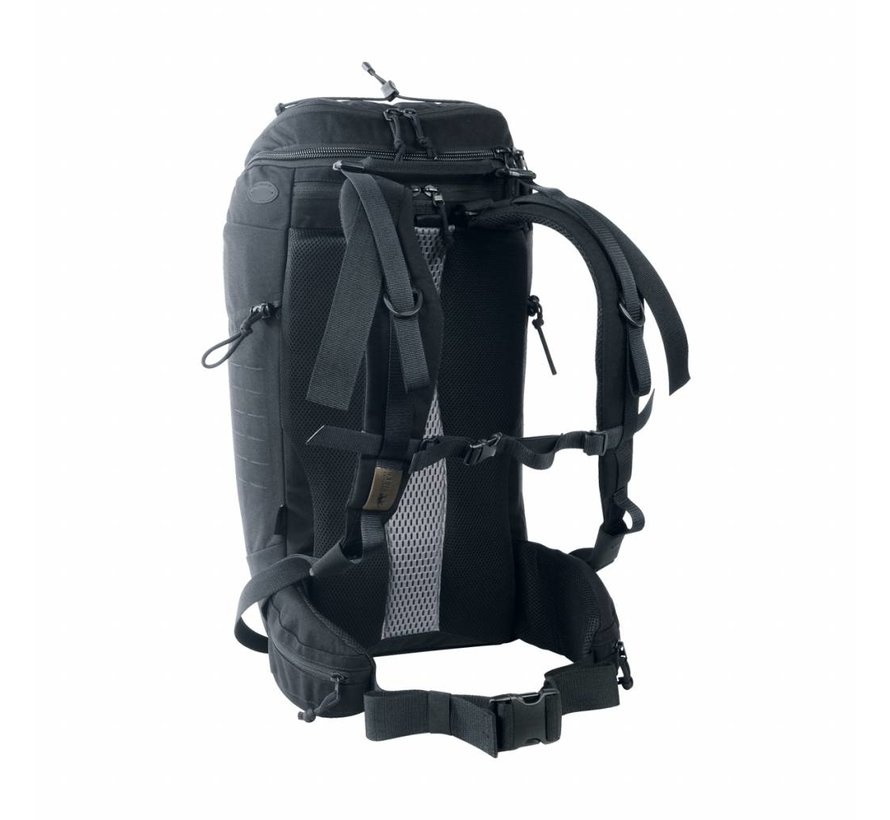 Modular Pack 30 (Black)