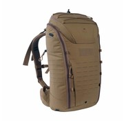 Tasmanian Tiger Modular Pack 30 (Coyote Brown)