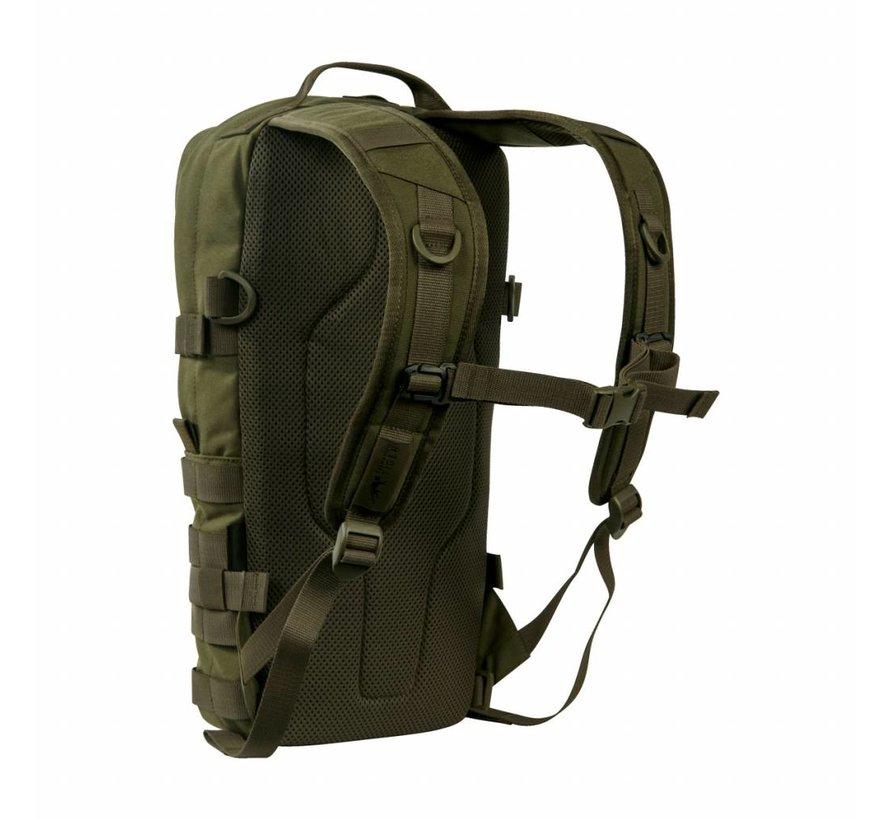 Essential Pack MK II (Olive)