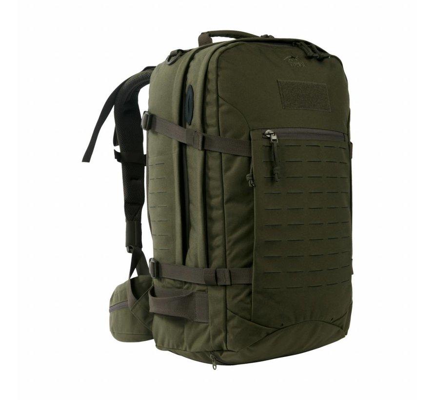 Mission Pack MK II (Olive)