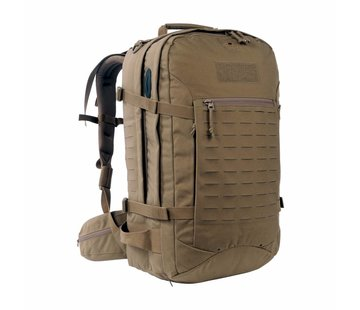 Tasmanian Tiger Mission Pack MK II (Coyote Brown)