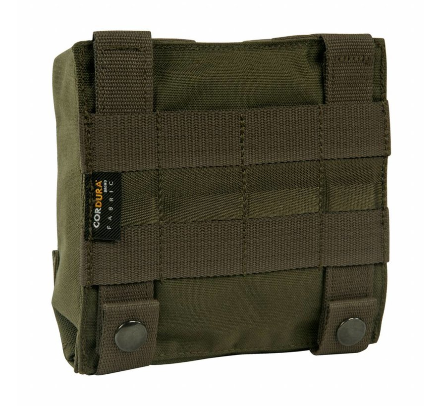 IFAK Pouch S (Olive)