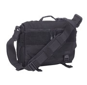 5.11 Tactical RUSH Delivery MIKE (Black)