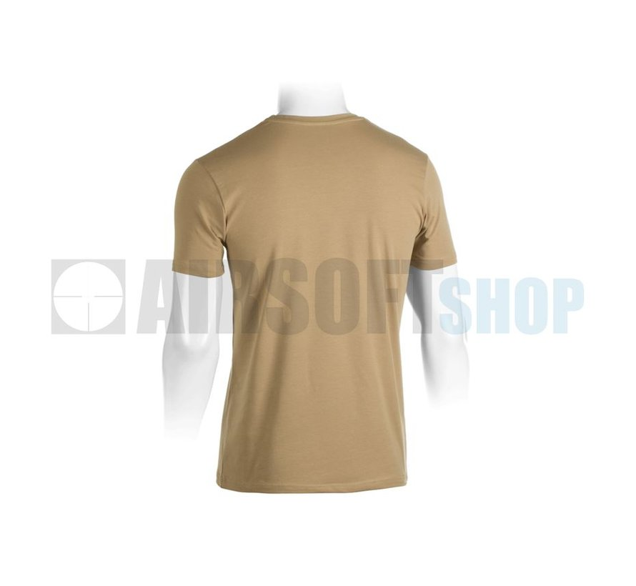 MC Tee T-Shirt (Khaki)