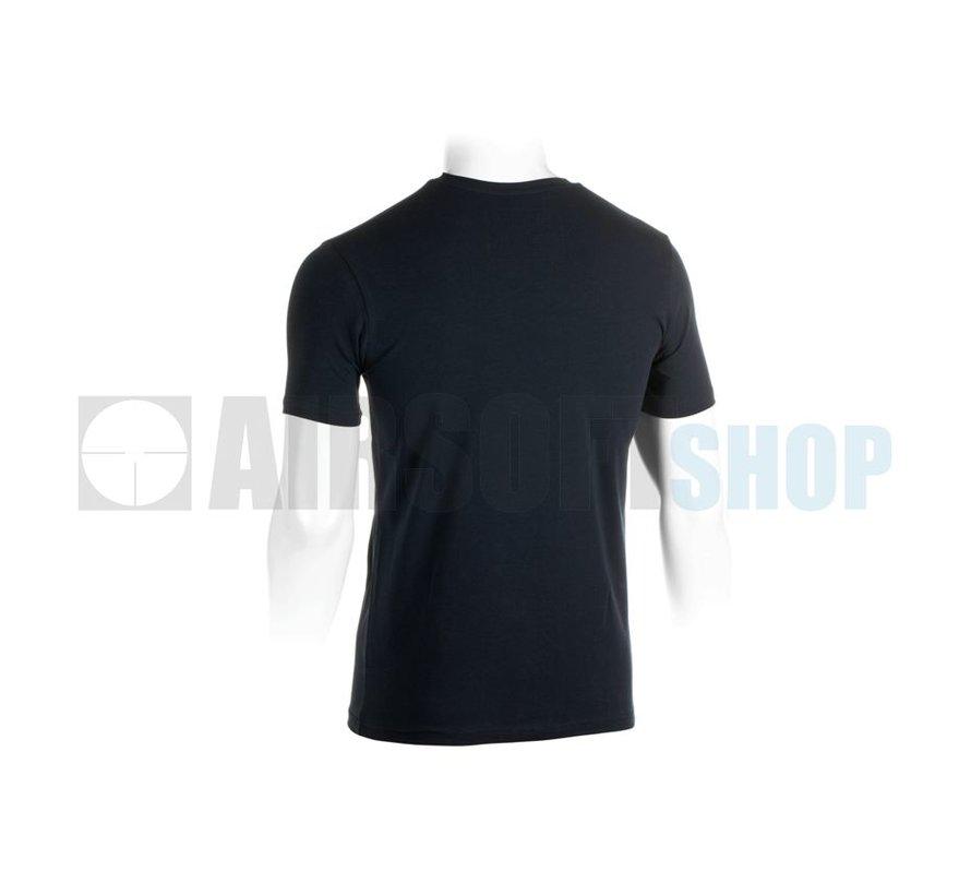 Vintage Tee T-Shirt (Navy)
