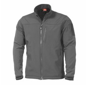 Pentagon Reiner Jacket (Wolf Grey)