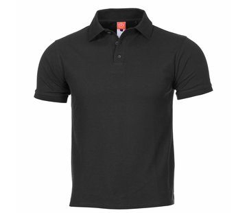Pentagon Aniketos Polo Shirt (Black)