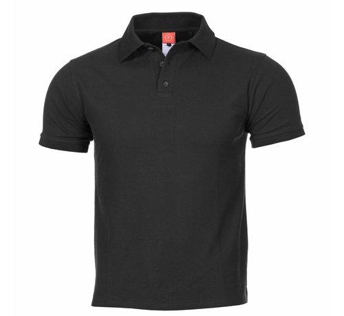 Pentagon Aniketos Polo Shirt (Black)