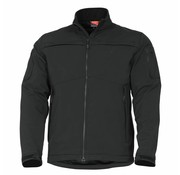Pentagon Kryvo Softshell Jacket (Black)