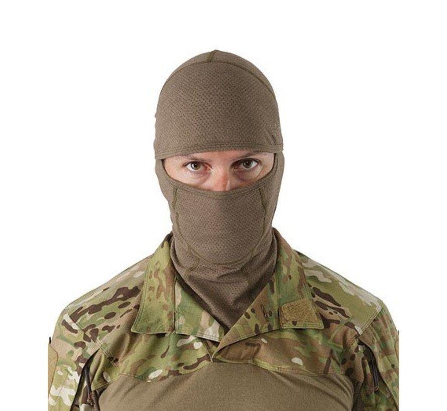 Assault Balaclava FR (Ranger Green)