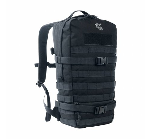 Tasmanian Tiger Essential Pack Large MKII (Black)