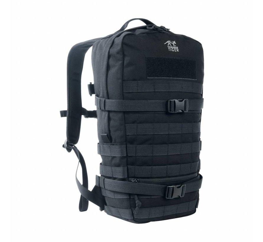 Essential Pack Large MKII (Black)