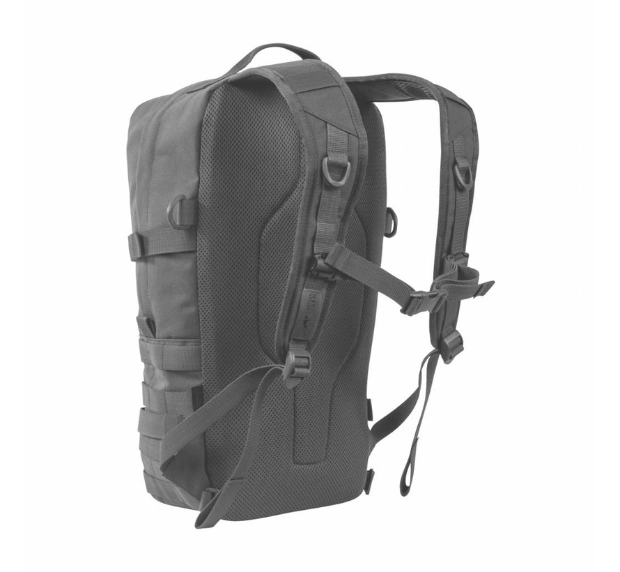 Essential Pack Large MKII (Carbon)