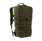Tasmanian Tiger Essential Pack Large MKII (Olive)