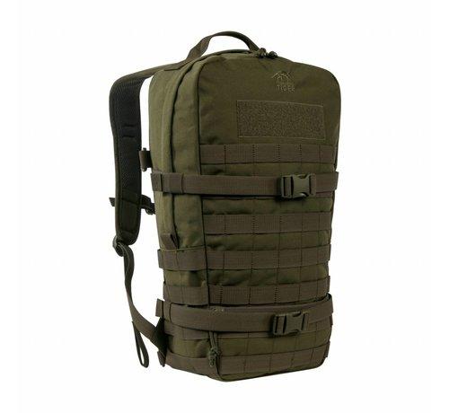 Tasmanian Tiger Essential Pack Large MKII (Olive)