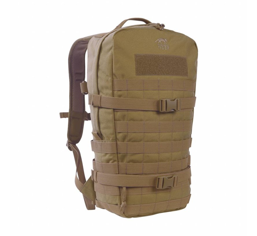 Essential Pack Large MKII (Khaki)