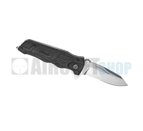 Walther Rescue Knife Pro