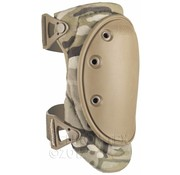 AltaFLEX AltaLOK Knee Pads (Multicam)