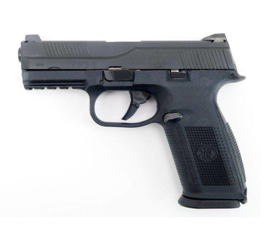 FNS-9 GBB