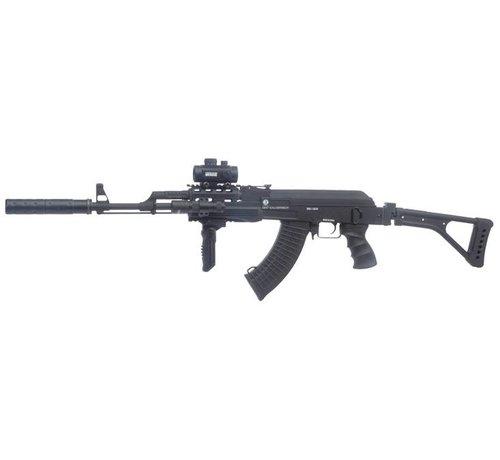 Cybergun Kalashnikov AK47 Tactical