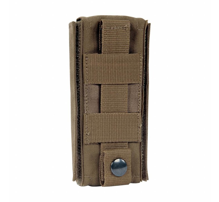 Tourniquet Pouch II (Coyote Brown)