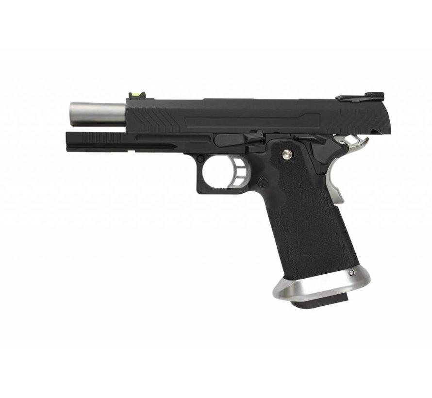 HX1102 (Black)