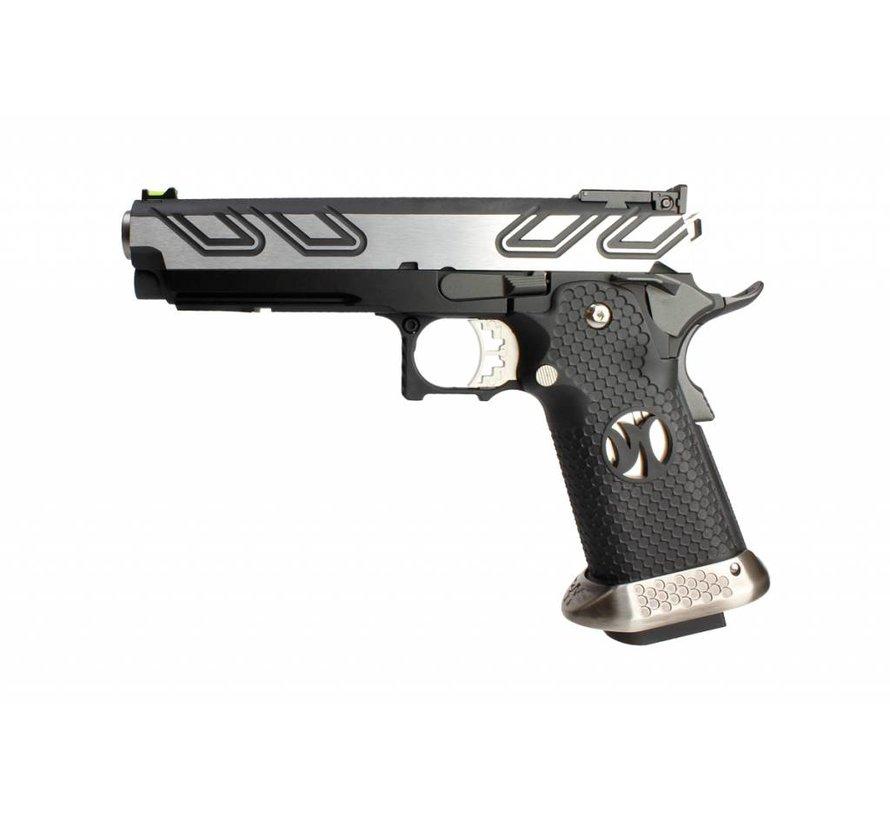 HX2301 (Silver)