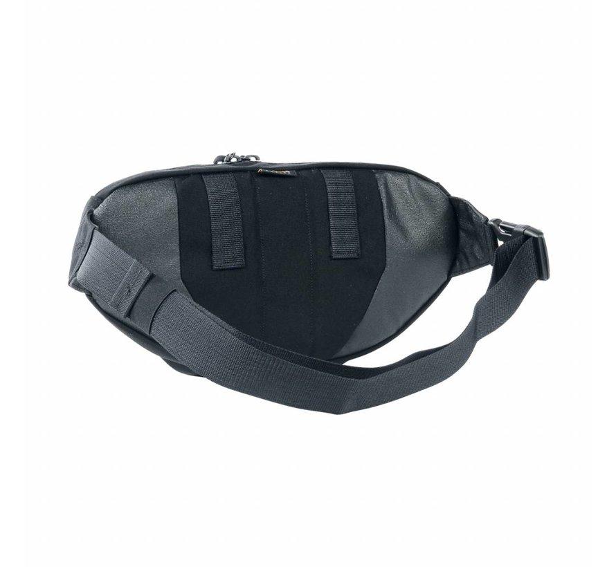 Hip Bag MK II (Black)
