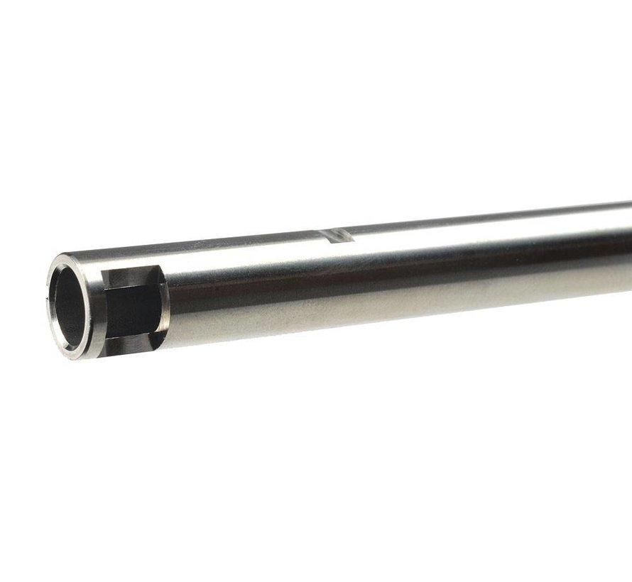 6.03 Steel Bull 247mm Tightbore  Barrel