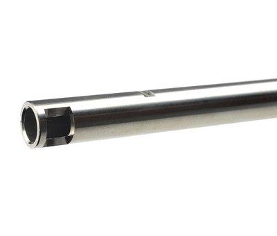 Madbull 6.03 Steel Bull  300mm Tightbore Barrel