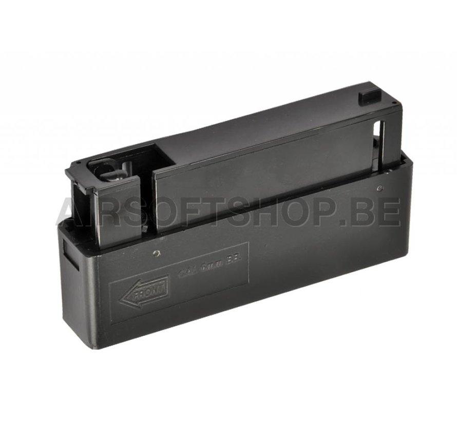 APS96 / L96 / G-22 Sniper Mag