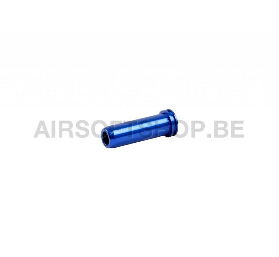 Air Seal Nozzle G36