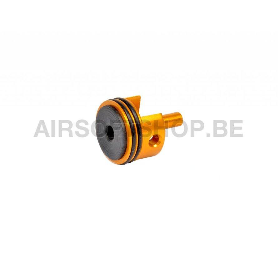 Cylinder Head Long G36