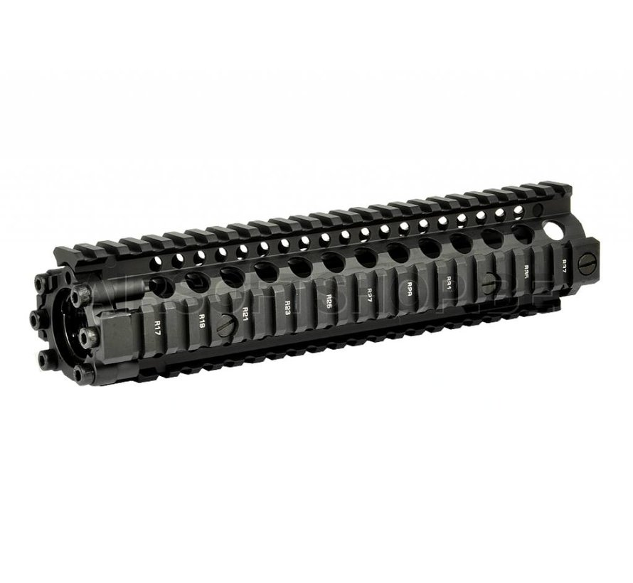 Daniel Defense MK18 Rail 9.5""