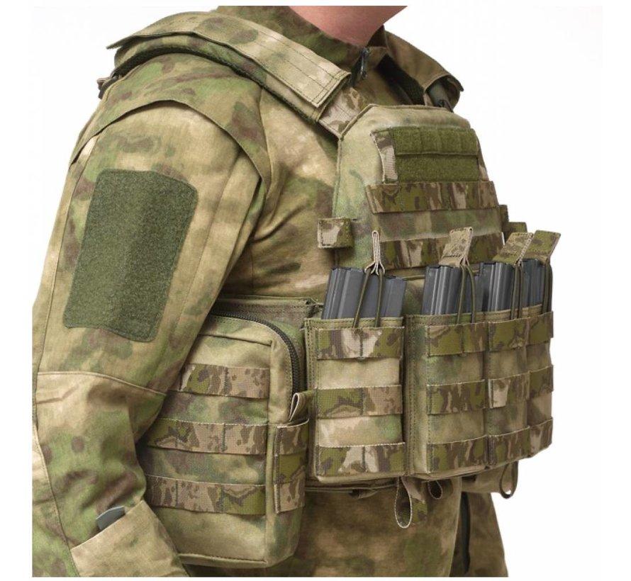 DCS DA 5.56mm (A-TACS FG)