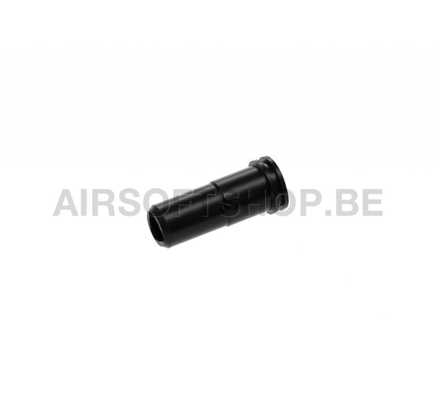 Air Seal Nozzle G3/MC51