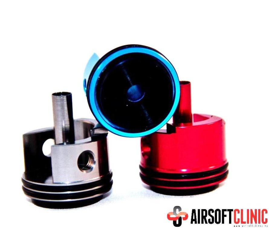 CNC Cylinder Head G36 / AUG