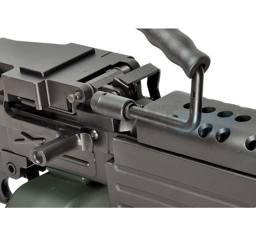 M249 MK II