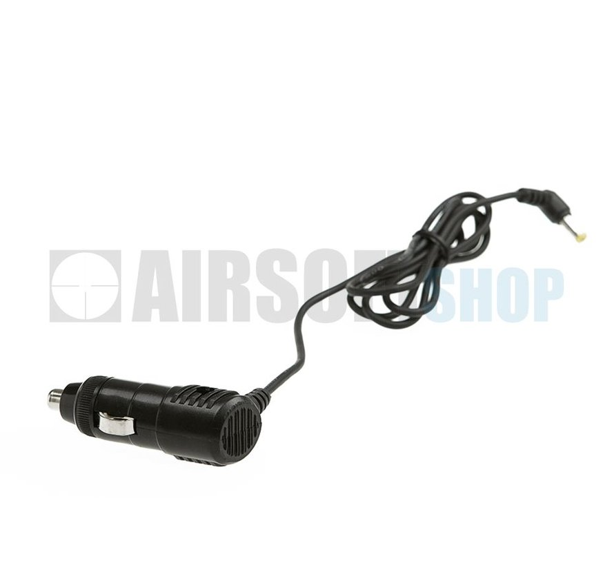 G7/G11/G14 Car Charger