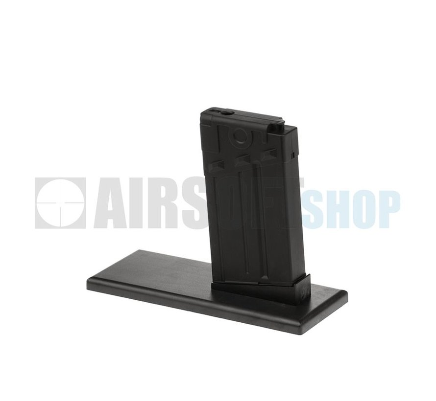 G3 Display Stand