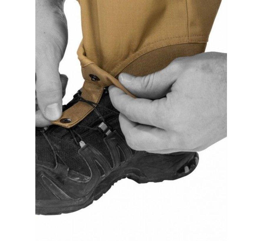 Striker HT Combat Pants (Brown Grey)