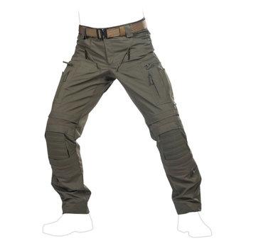 UF PRO Striker HT Combat Pants (Brown Grey)